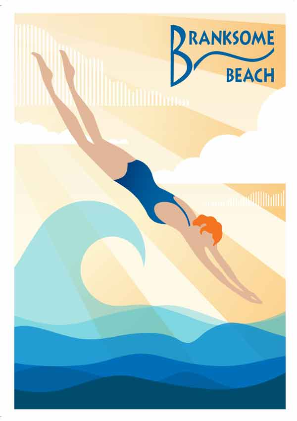 BBeach_A6_Postcard_web