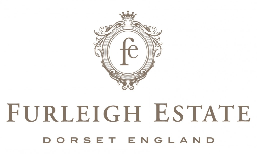 FURLEIGH ESTATE NEW STATIONERY LOGO