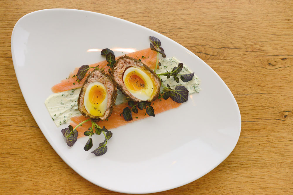 Scotch-egg_web