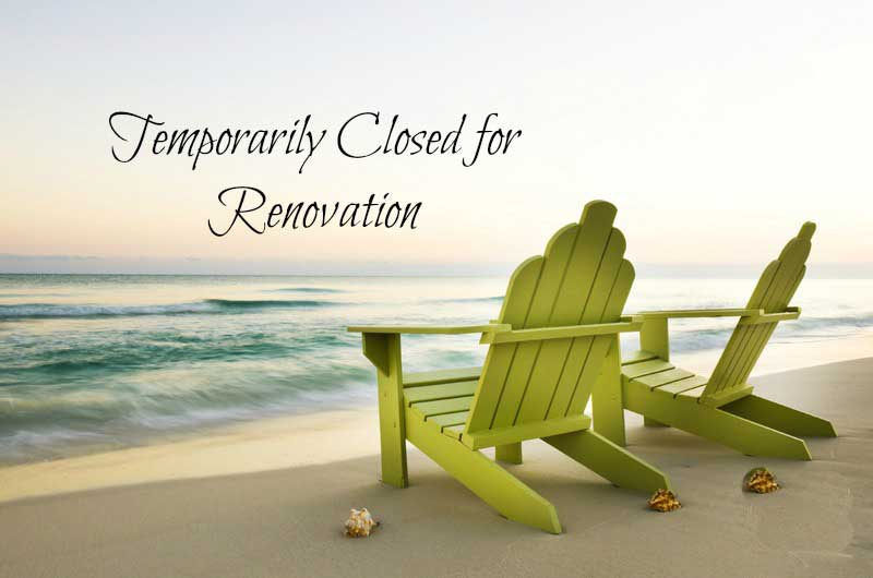 temporarily-closed-for-renovation