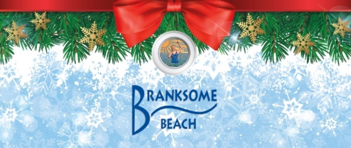 Branksome Beach - beach side restaurant bournemouth